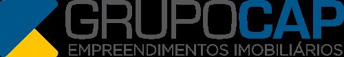 Grupo CAP Empreendimentos Imobiliários